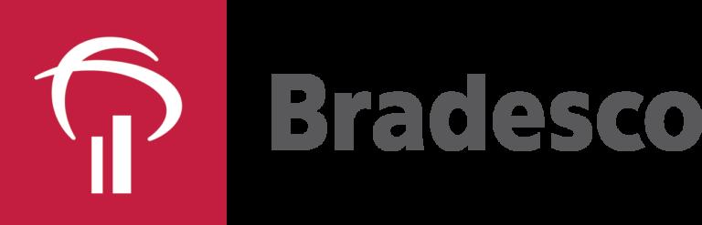 9.Logo_Bradesco_2009-768x247