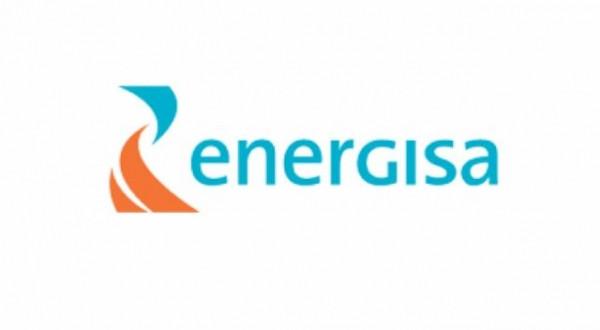 energisa-logo-600x330