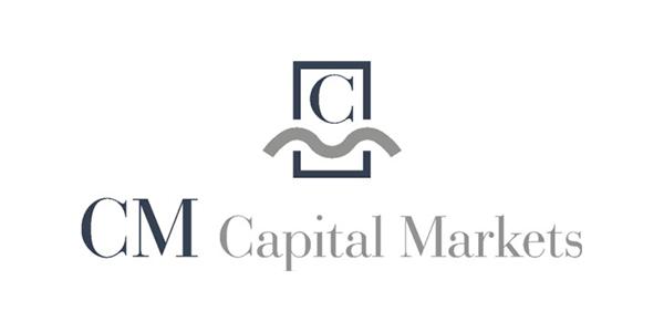 logo_88_cmcapital
