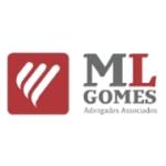 ml-gomes-advogados-associados-squarelogo-1551923679954-150x150